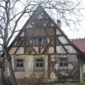 Puenzendorf001-square